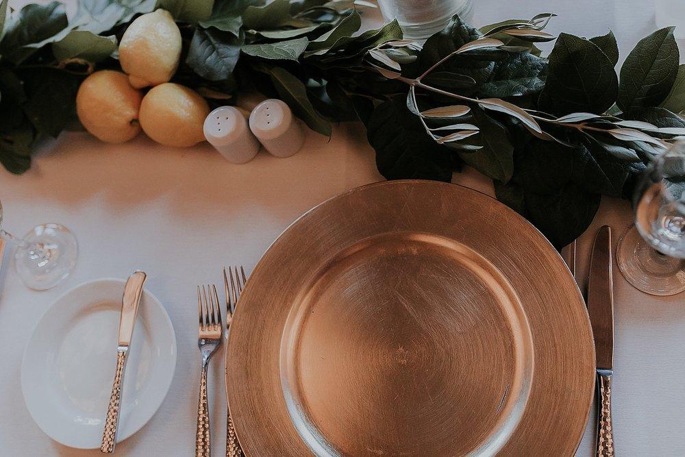 Alicia+lucia+photography+-+santa+fe+wedding+photographer+-+santa+fe+wedding+photography+-+new+mexico+wedding+photographer+-+new+mexico+inn+at+loretto+wedding_0042.jpg
