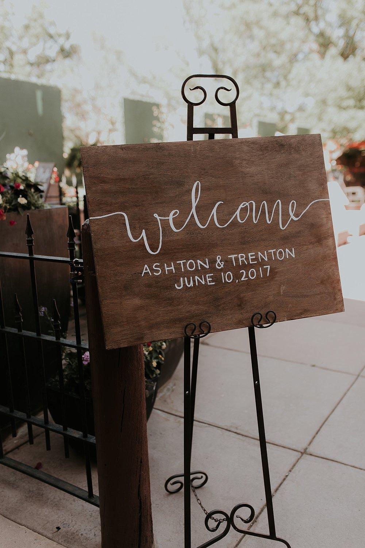 Alicia+lucia+photography+-+santa+fe+wedding+photographer+-+santa+fe+wedding+photography+-+new+mexico+wedding+photographer+-+new+mexico+inn+at+loretto+wedding_0043.jpg