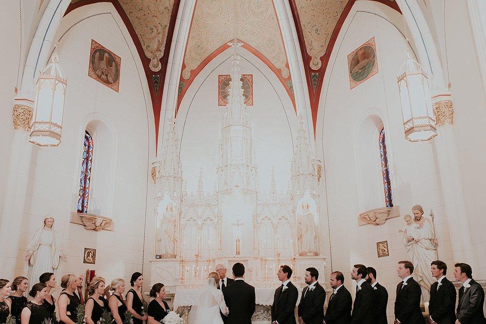Alicia+lucia+photography+-+santa+fe+wedding+photographer+-+santa+fe+wedding+photography+-+new+mexico+wedding+photographer+-+new+mexico+inn+at+loretto+wedding_0052.jpg