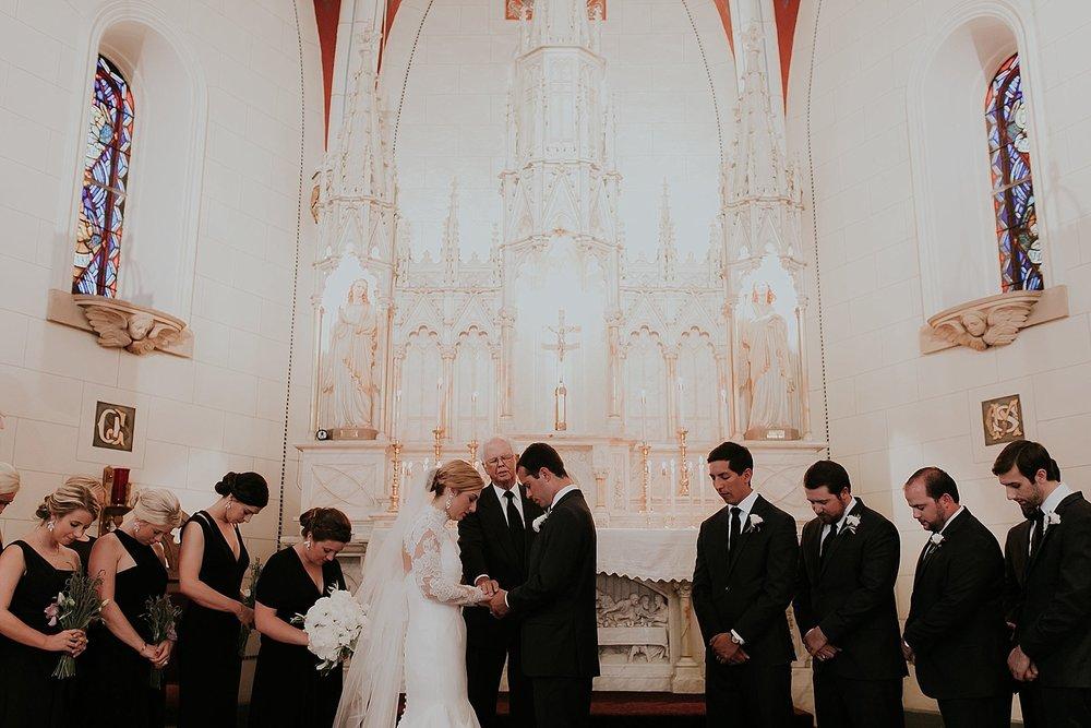 Alicia+lucia+photography+-+santa+fe+wedding+photographer+-+santa+fe+wedding+photography+-+new+mexico+wedding+photographer+-+new+mexico+inn+at+loretto+wedding_0054.jpg