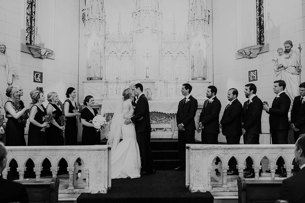 Alicia+lucia+photography+-+santa+fe+wedding+photographer+-+santa+fe+wedding+photography+-+new+mexico+wedding+photographer+-+new+mexico+inn+at+loretto+wedding_0055.jpg
