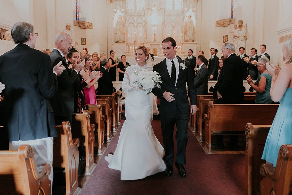 Alicia+lucia+photography+-+santa+fe+wedding+photographer+-+santa+fe+wedding+photography+-+new+mexico+wedding+photographer+-+new+mexico+inn+at+loretto+wedding_0056.jpg