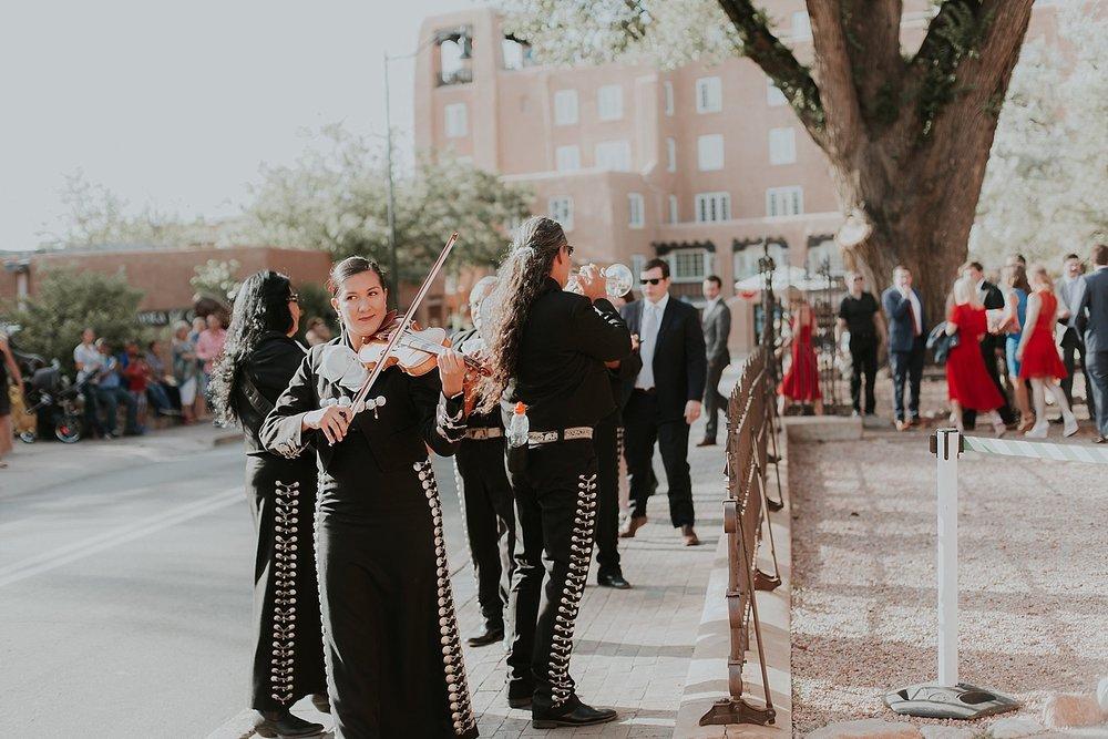 Alicia+lucia+photography+-+santa+fe+wedding+photographer+-+santa+fe+wedding+photography+-+new+mexico+wedding+photographer+-+new+mexico+inn+at+loretto+wedding_0059.jpg
