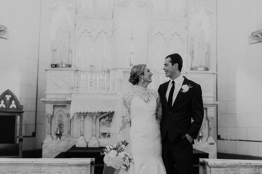 Alicia+lucia+photography+-+santa+fe+wedding+photographer+-+santa+fe+wedding+photography+-+new+mexico+wedding+photographer+-+new+mexico+inn+at+loretto+wedding_0061.jpg