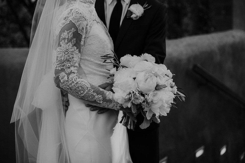 Alicia+lucia+photography+-+santa+fe+wedding+photographer+-+santa+fe+wedding+photography+-+new+mexico+wedding+photographer+-+new+mexico+inn+at+loretto+wedding_0063.jpg