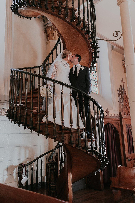Alicia+lucia+photography+-+santa+fe+wedding+photographer+-+santa+fe+wedding+photography+-+new+mexico+wedding+photographer+-+new+mexico+inn+at+loretto+wedding_0062.jpg