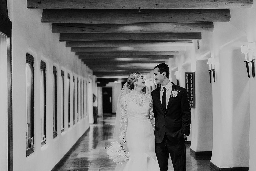 Alicia+lucia+photography+-+santa+fe+wedding+photographer+-+santa+fe+wedding+photography+-+new+mexico+wedding+photographer+-+new+mexico+inn+at+loretto+wedding_0065.jpg