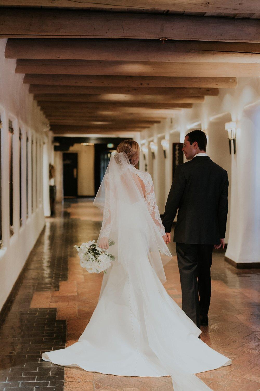 Alicia+lucia+photography+-+santa+fe+wedding+photographer+-+santa+fe+wedding+photography+-+new+mexico+wedding+photographer+-+new+mexico+inn+at+loretto+wedding_0067.jpg