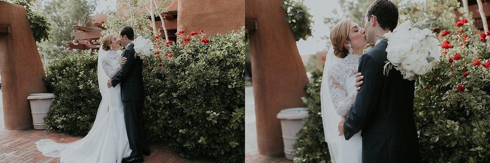 Alicia+lucia+photography+-+santa+fe+wedding+photographer+-+santa+fe+wedding+photography+-+new+mexico+wedding+photographer+-+new+mexico+inn+at+loretto+wedding_0069.jpg