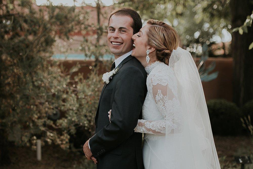 Alicia+lucia+photography+-+santa+fe+wedding+photographer+-+santa+fe+wedding+photography+-+new+mexico+wedding+photographer+-+new+mexico+inn+at+loretto+wedding_0072.jpg