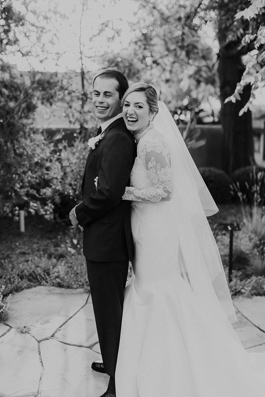 Alicia+lucia+photography+-+santa+fe+wedding+photographer+-+santa+fe+wedding+photography+-+new+mexico+wedding+photographer+-+new+mexico+inn+at+loretto+wedding_0071.jpg