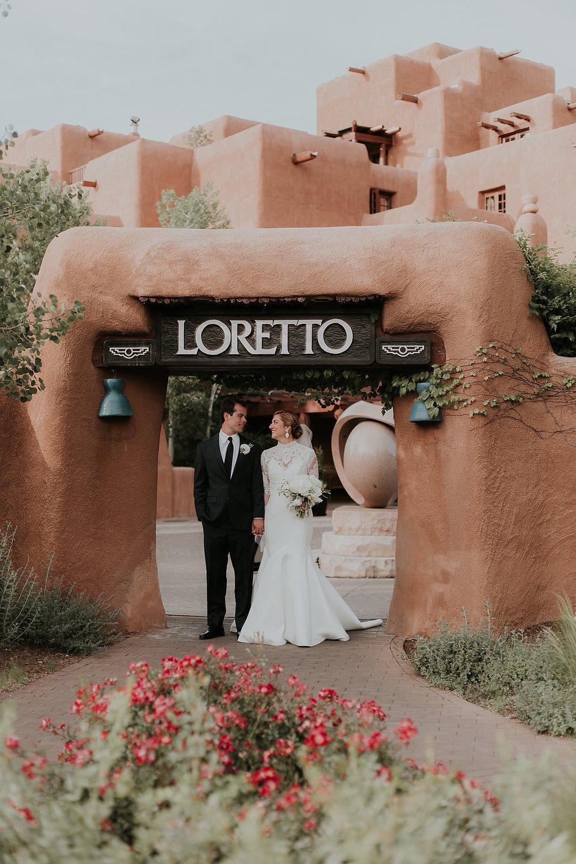 Alicia+lucia+photography+-+santa+fe+wedding+photographer+-+santa+fe+wedding+photography+-+new+mexico+wedding+photographer+-+new+mexico+inn+at+loretto+wedding_0073.jpg