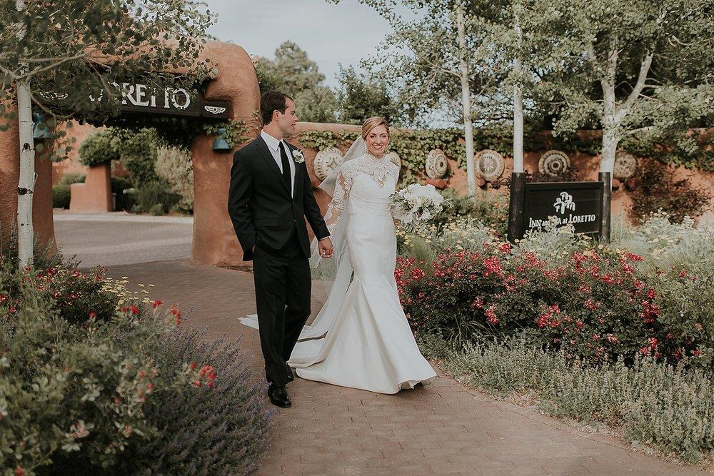 Alicia+lucia+photography+-+santa+fe+wedding+photographer+-+santa+fe+wedding+photography+-+new+mexico+wedding+photographer+-+new+mexico+inn+at+loretto+wedding_0075.jpg