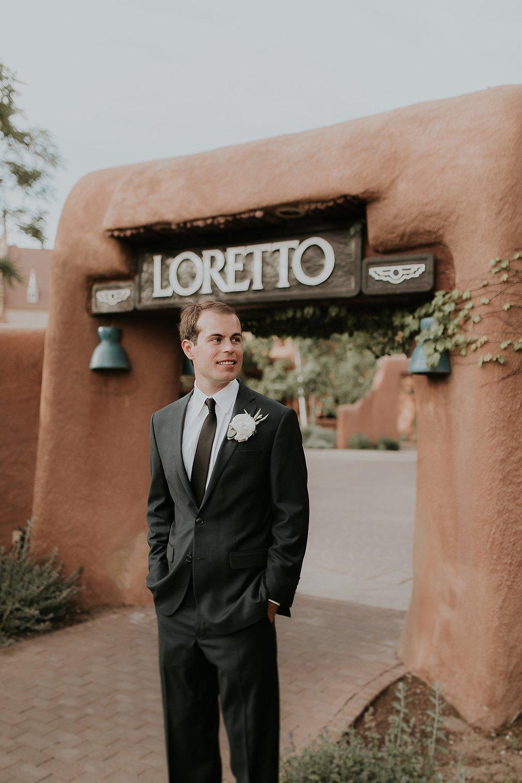 Alicia+lucia+photography+-+santa+fe+wedding+photographer+-+santa+fe+wedding+photography+-+new+mexico+wedding+photographer+-+new+mexico+inn+at+loretto+wedding_0077.jpg