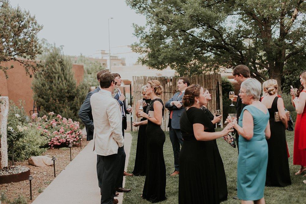Alicia+lucia+photography+-+santa+fe+wedding+photographer+-+santa+fe+wedding+photography+-+new+mexico+wedding+photographer+-+new+mexico+inn+at+loretto+wedding_0079.jpg
