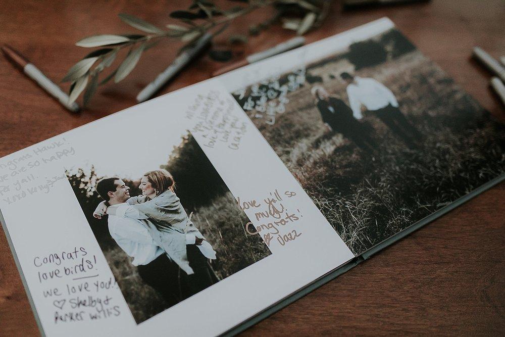 Alicia+lucia+photography+-+santa+fe+wedding+photographer+-+santa+fe+wedding+photography+-+new+mexico+wedding+photographer+-+new+mexico+inn+at+loretto+wedding_0085.jpg