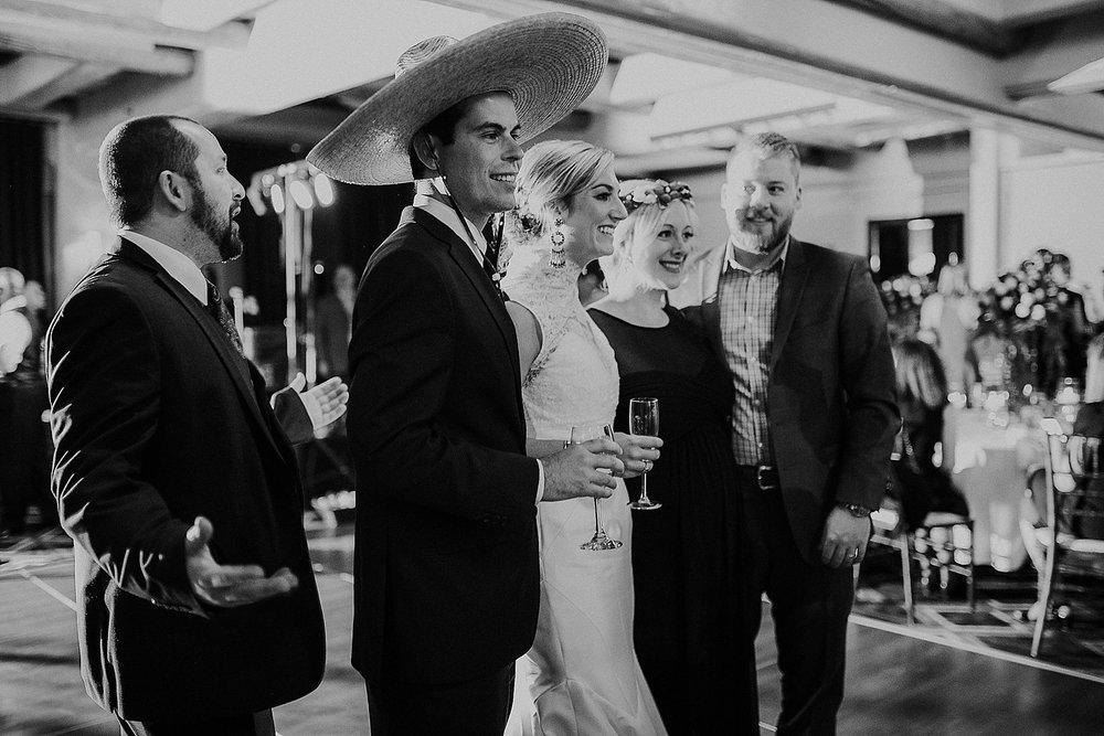 Alicia+lucia+photography+-+santa+fe+wedding+photographer+-+santa+fe+wedding+photography+-+new+mexico+wedding+photographer+-+new+mexico+inn+at+loretto+wedding_0088.jpg