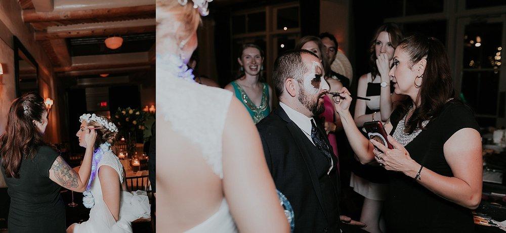 Alicia+lucia+photography+-+santa+fe+wedding+photographer+-+santa+fe+wedding+photography+-+new+mexico+wedding+photographer+-+new+mexico+inn+at+loretto+wedding_0093.jpg