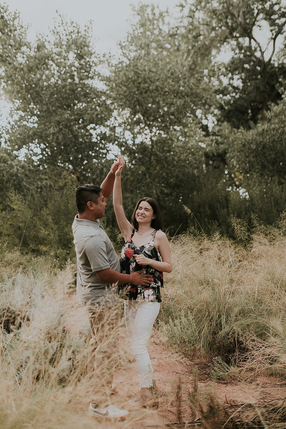 Alicia+lucia+photography+-+albuquerque+wedding+photographer+-+albuquerque+wedding+photography+-+new+mexico+wedding+photographer+-+new+mexico+engagement_0030.jpg