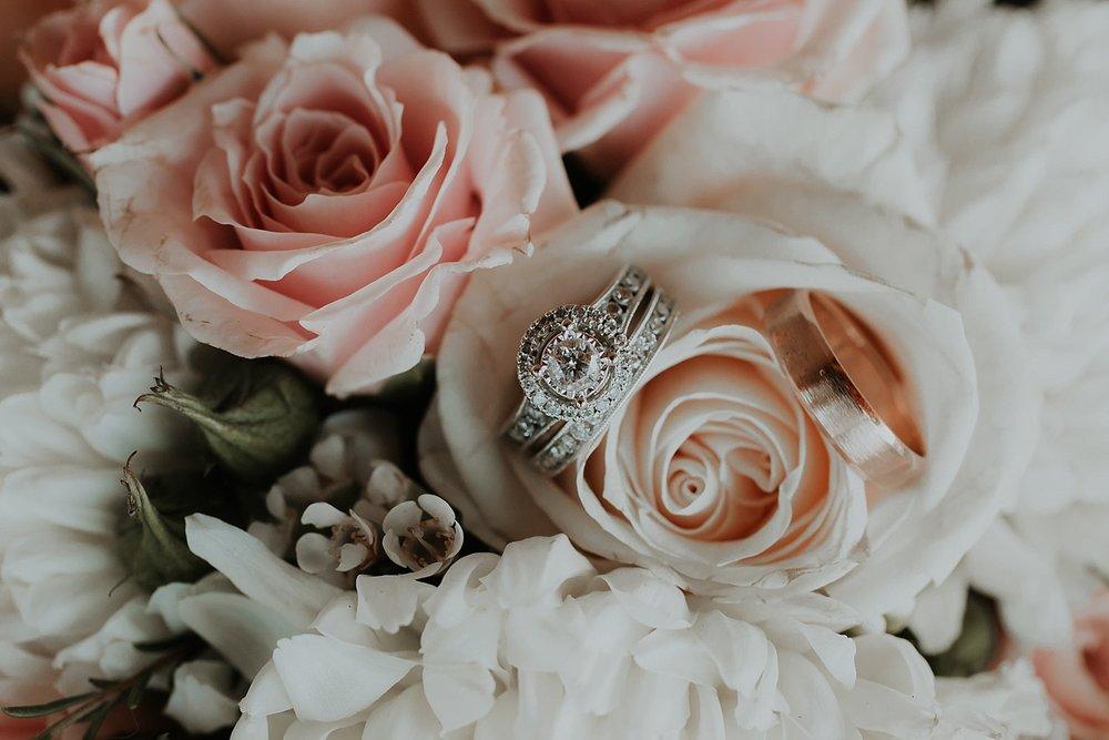 Alicia+lucia+photography+-+albuquerque+wedding+photographer+-+santa+fe+wedding+photography+-+new+mexico+wedding+photographer+-+angel+fire+wedding_0001.jpg