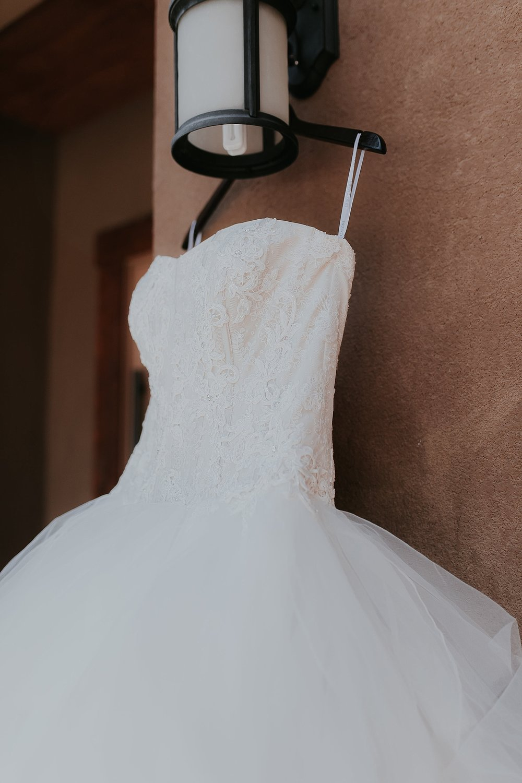 Alicia+lucia+photography+-+albuquerque+wedding+photographer+-+santa+fe+wedding+photography+-+new+mexico+wedding+photographer+-+angel+fire+wedding_0004.jpg