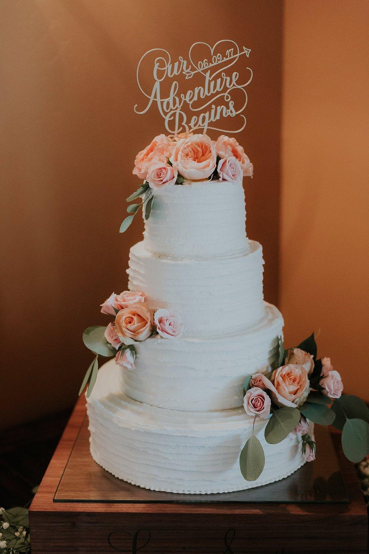 Alicia+lucia+photography+-+albuquerque+wedding+photographer+-+santa+fe+wedding+photography+-+new+mexico+wedding+photographer+-+angel+fire+wedding_0005.jpg