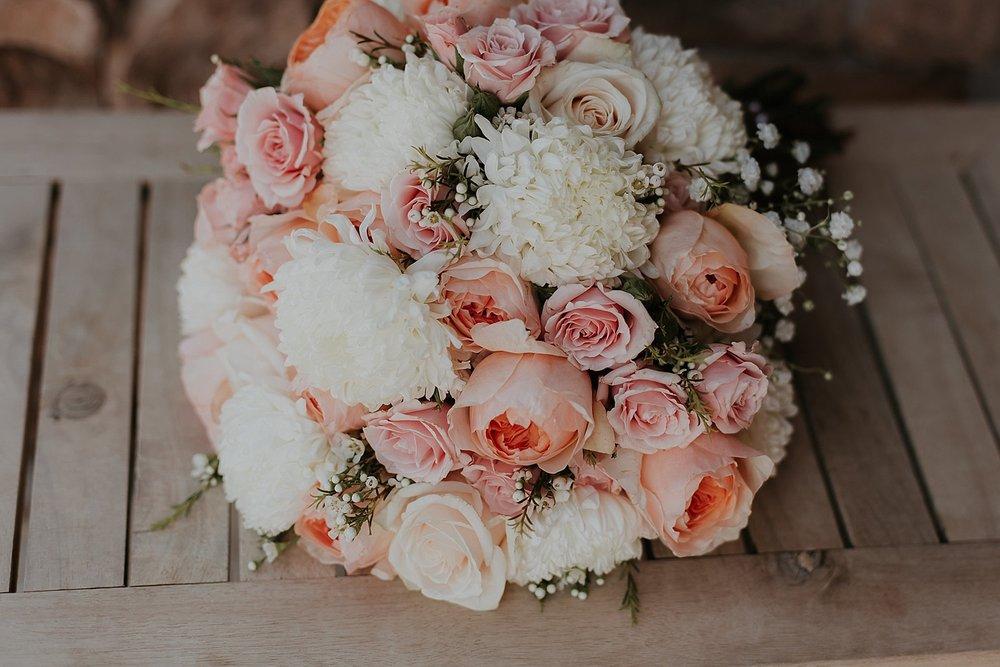 Alicia+lucia+photography+-+albuquerque+wedding+photographer+-+santa+fe+wedding+photography+-+new+mexico+wedding+photographer+-+angel+fire+wedding_0008.jpg
