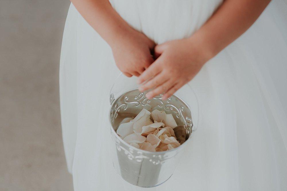 Alicia+lucia+photography+-+albuquerque+wedding+photographer+-+santa+fe+wedding+photography+-+new+mexico+wedding+photographer+-+angel+fire+wedding_0018.jpg