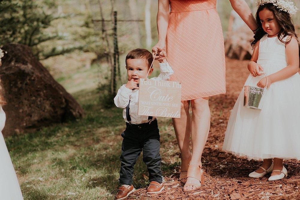 Alicia+lucia+photography+-+albuquerque+wedding+photographer+-+santa+fe+wedding+photography+-+new+mexico+wedding+photographer+-+angel+fire+wedding_0023.jpg
