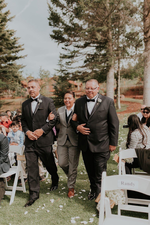 Alicia+lucia+photography+-+albuquerque+wedding+photographer+-+santa+fe+wedding+photography+-+new+mexico+wedding+photographer+-+angel+fire+wedding_0022.jpg