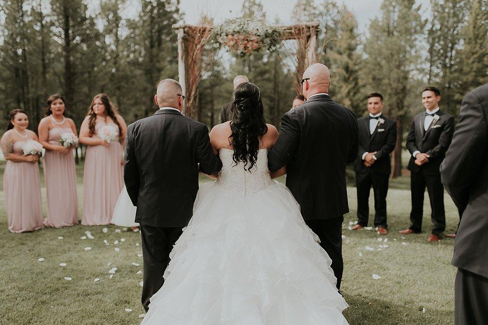 Alicia+lucia+photography+-+albuquerque+wedding+photographer+-+santa+fe+wedding+photography+-+new+mexico+wedding+photographer+-+angel+fire+wedding_0026.jpg