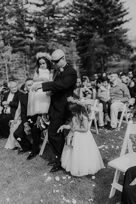 Alicia+lucia+photography+-+albuquerque+wedding+photographer+-+santa+fe+wedding+photography+-+new+mexico+wedding+photographer+-+angel+fire+wedding_0024.jpg
