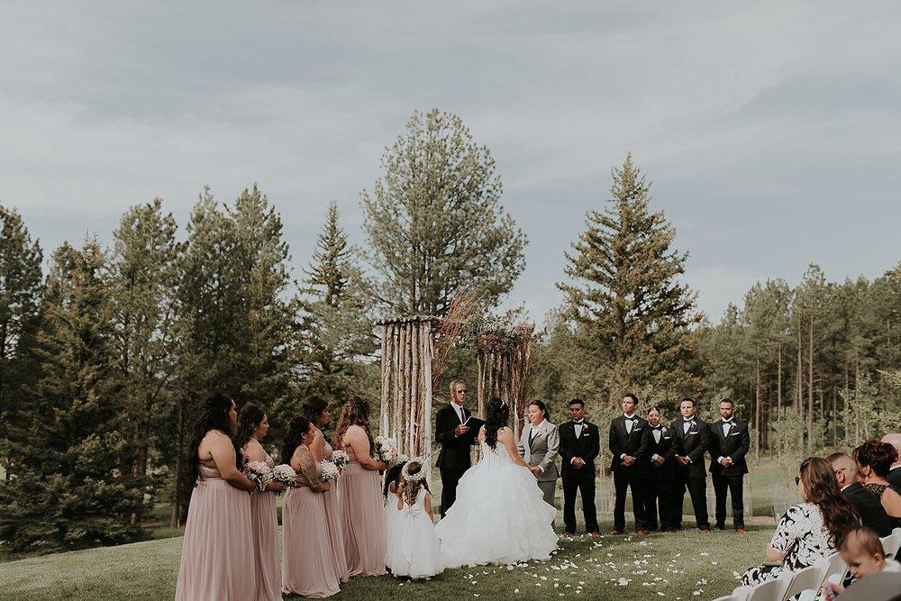 Alicia+lucia+photography+-+albuquerque+wedding+photographer+-+santa+fe+wedding+photography+-+new+mexico+wedding+photographer+-+angel+fire+wedding_0028.jpg