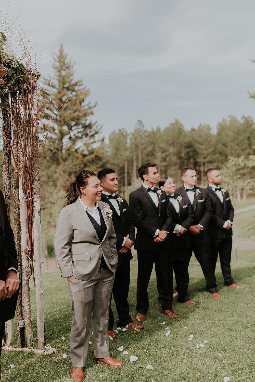 Alicia+lucia+photography+-+albuquerque+wedding+photographer+-+santa+fe+wedding+photography+-+new+mexico+wedding+photographer+-+angel+fire+wedding_0027.jpg