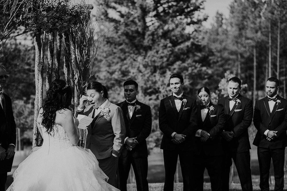Alicia+lucia+photography+-+albuquerque+wedding+photographer+-+santa+fe+wedding+photography+-+new+mexico+wedding+photographer+-+angel+fire+wedding_0031.jpg
