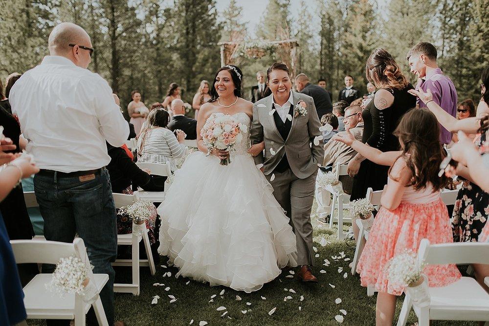 Alicia+lucia+photography+-+albuquerque+wedding+photographer+-+santa+fe+wedding+photography+-+new+mexico+wedding+photographer+-+angel+fire+wedding_0033.jpg