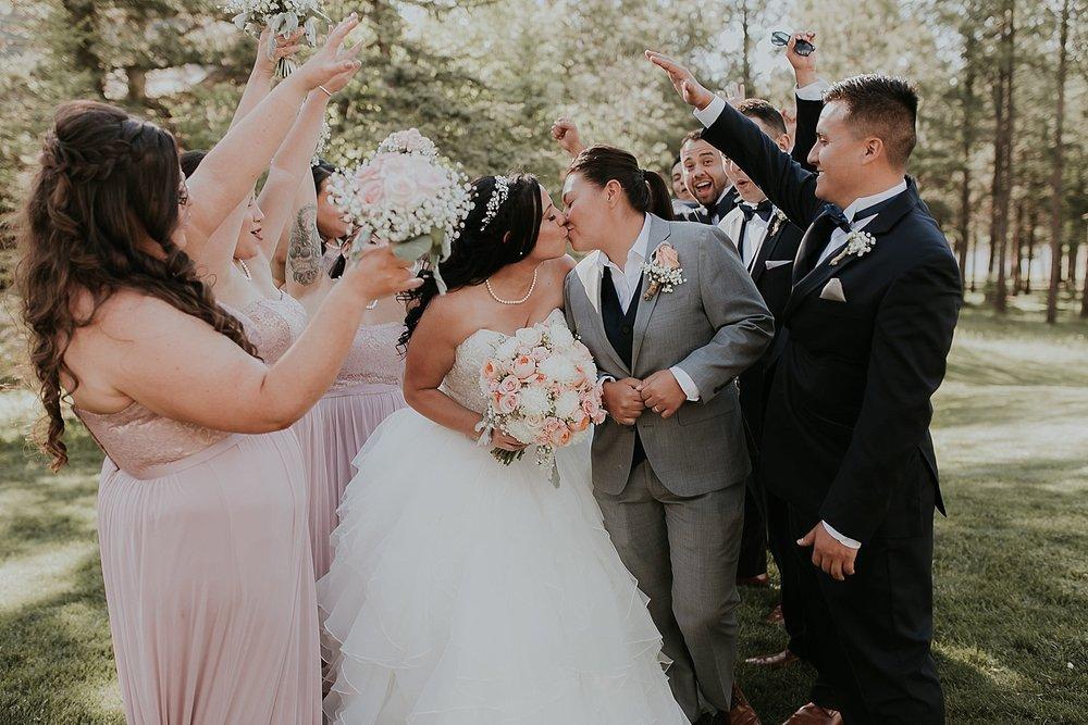 Alicia+lucia+photography+-+albuquerque+wedding+photographer+-+santa+fe+wedding+photography+-+new+mexico+wedding+photographer+-+angel+fire+wedding_0040.jpg