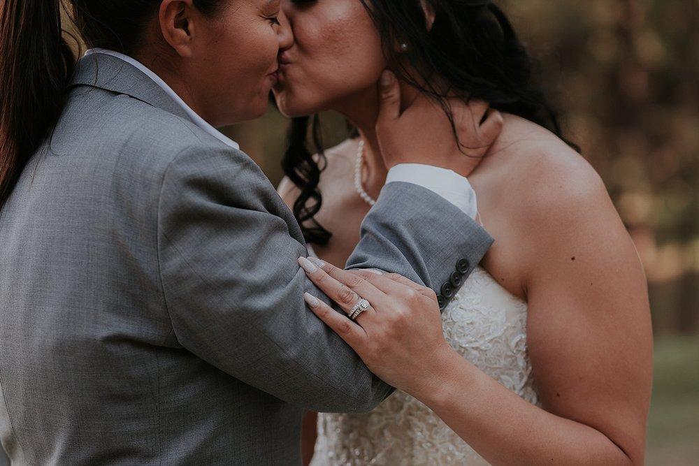 Alicia+lucia+photography+-+albuquerque+wedding+photographer+-+santa+fe+wedding+photography+-+new+mexico+wedding+photographer+-+angel+fire+wedding_0044.jpg
