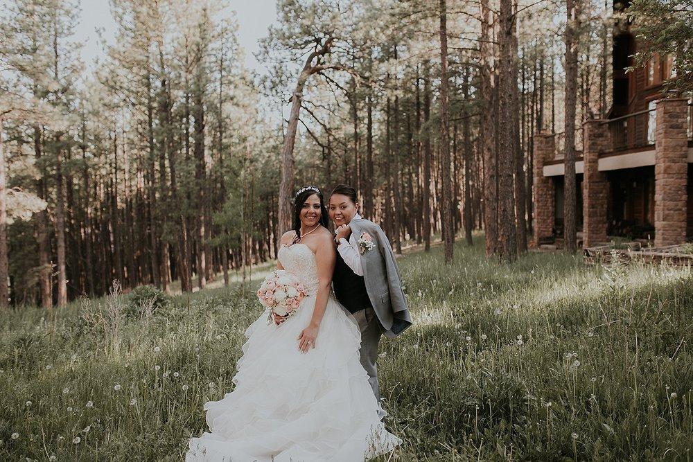 Alicia+lucia+photography+-+albuquerque+wedding+photographer+-+santa+fe+wedding+photography+-+new+mexico+wedding+photographer+-+angel+fire+wedding_0045.jpg