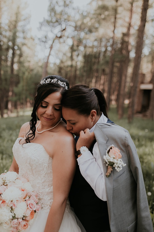 Alicia+lucia+photography+-+albuquerque+wedding+photographer+-+santa+fe+wedding+photography+-+new+mexico+wedding+photographer+-+angel+fire+wedding_0050.jpg