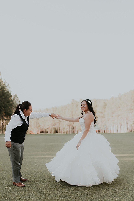 Alicia+lucia+photography+-+albuquerque+wedding+photographer+-+santa+fe+wedding+photography+-+new+mexico+wedding+photographer+-+angel+fire+wedding_0055.jpg