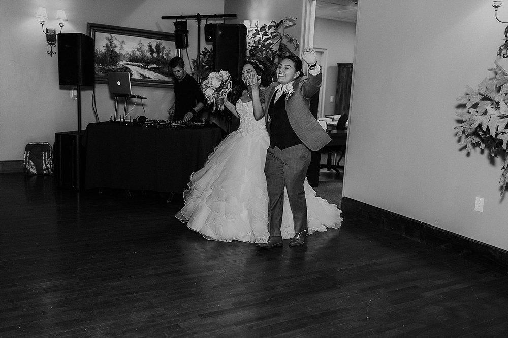 Alicia+lucia+photography+-+albuquerque+wedding+photographer+-+santa+fe+wedding+photography+-+new+mexico+wedding+photographer+-+angel+fire+wedding_0057.jpg