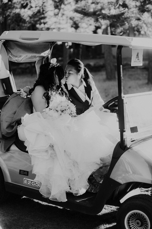 Alicia+lucia+photography+-+albuquerque+wedding+photographer+-+santa+fe+wedding+photography+-+new+mexico+wedding+photographer+-+angel+fire+wedding_0056.jpg