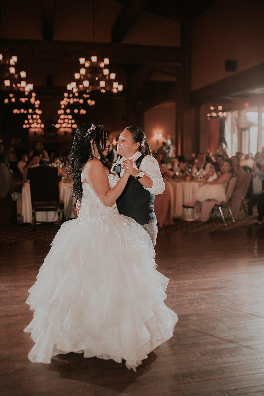 Alicia+lucia+photography+-+albuquerque+wedding+photographer+-+santa+fe+wedding+photography+-+new+mexico+wedding+photographer+-+angel+fire+wedding_0059.jpg