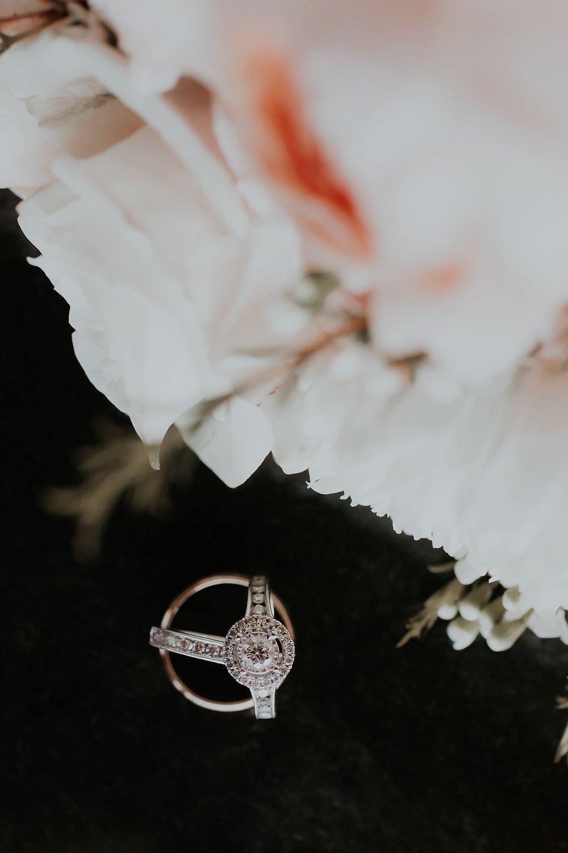 Alicia+lucia+photography+-+albuquerque+wedding+photographer+-+santa+fe+wedding+photography+-+new+mexico+wedding+photographer+-+angel+fire+wedding_0067.jpg