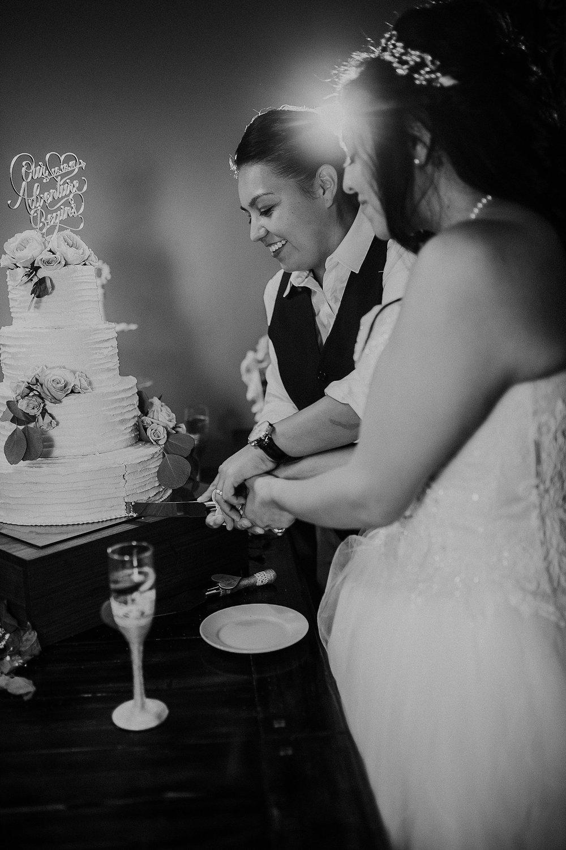 Alicia+lucia+photography+-+albuquerque+wedding+photographer+-+santa+fe+wedding+photography+-+new+mexico+wedding+photographer+-+angel+fire+wedding_0066.jpg