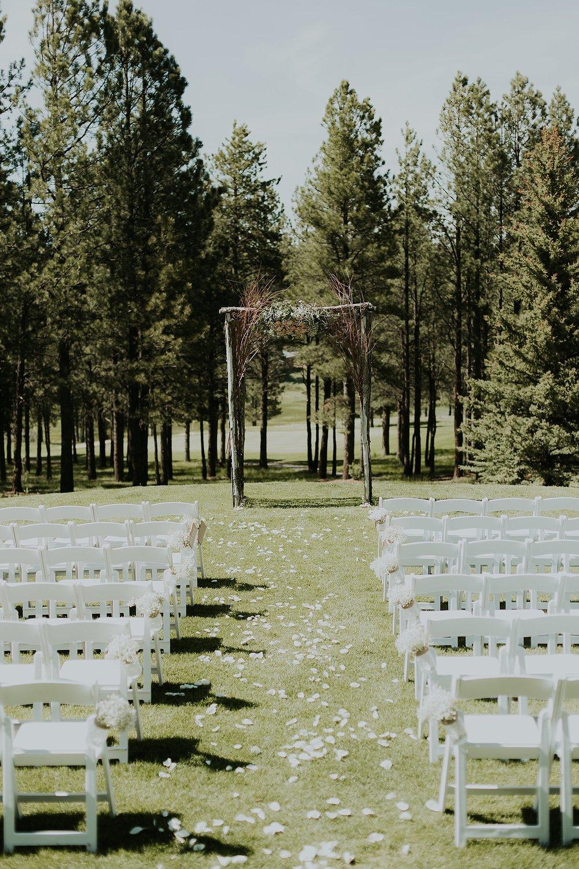 Alicia+lucia+photography+-+albuquerque+wedding+photographer+-+santa+fe+wedding+photography+-+new+mexico+wedding+photographer+-+angel+fire+wedding_0069.jpg
