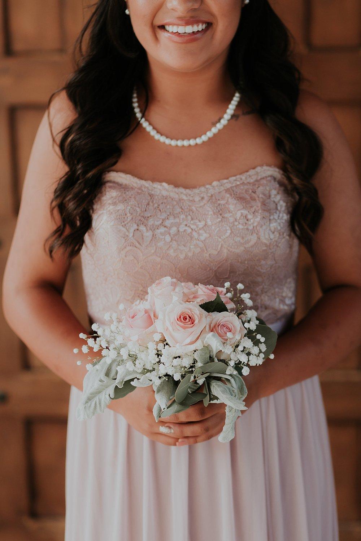Alicia+lucia+photography+-+albuquerque+wedding+photographer+-+santa+fe+wedding+photography+-+new+mexico+wedding+photographer+-+angel+fire+wedding_0076.jpg