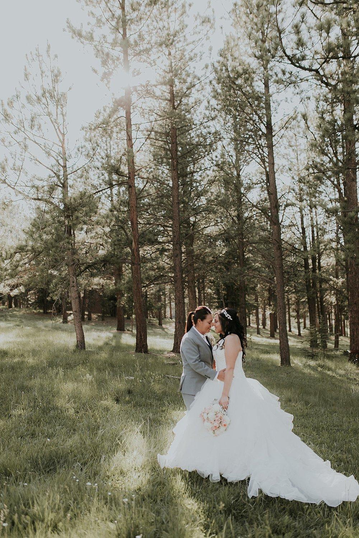 Alicia+lucia+photography+-+albuquerque+wedding+photographer+-+santa+fe+wedding+photography+-+new+mexico+wedding+photographer+-+angel+fire+wedding_0075.jpg