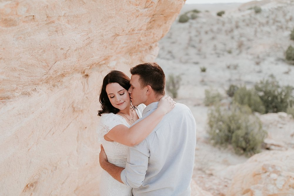Alicia+lucia+photography+-+albuquerque+wedding+photographer+-+santa+fe+wedding+photography+-+new+mexico+wedding+photographer+-+new+mexico+engagement+-+desert+engagement_0018.jpg